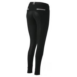 Pantalon glam