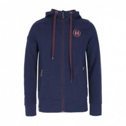 Sweat Hacour Homme