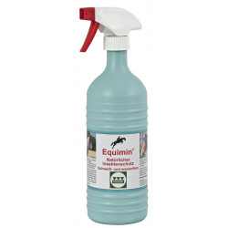 Equimin Spray Anti-Mouche