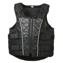 Gilet protection enfant