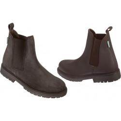 Boots Camargue