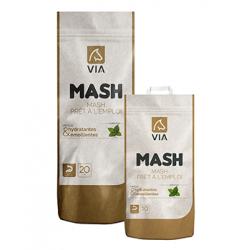 Mash prêt à l'emploi 10 kg