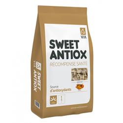 Bonbons Sweet Antiox