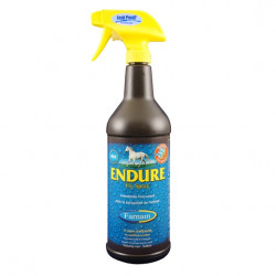 Endure Fly Spray (Farnam)...