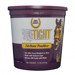 ICE TIGHT POULTICE 3.4kg...