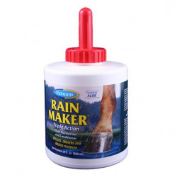 Rain maker (Farnam) 946ml