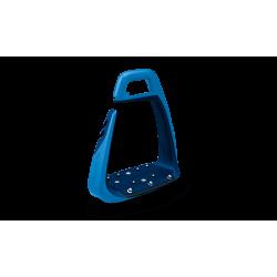 Étriers FREEJUMP Soft'up Classic Blue / Navy