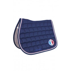 Tapis Rider France Harcour