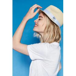 Chapeau Panama Harcour