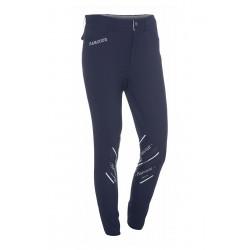 Harcour - Pantalon Homme Costa Fix System Marine