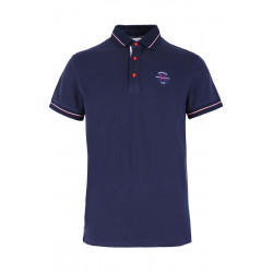 Polo Homme Spring 2020 Harcour