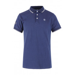 Polo Homme HARCOUR