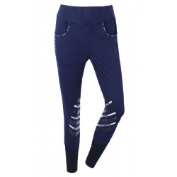 Pantalon Equitation legging...