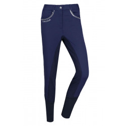 Pantalon Unita femme Harcour