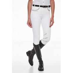 Pantalon Harcour Femme