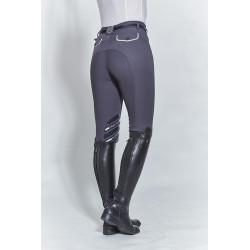 Pantalon Femme Luxe HARCOUR...