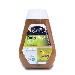 Dolophyt gel de massage