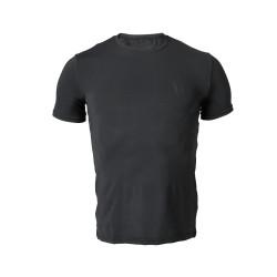 T-shirt technique homme Ian...