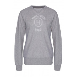 Sweat femme must have...