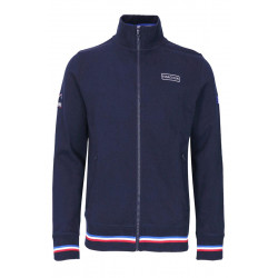 Sweat homme rider france...