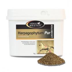 Harpagophytum pur ( horse...