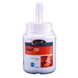 Hoof oil : onguent premium