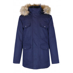 "Parka homme rider ""charles..."