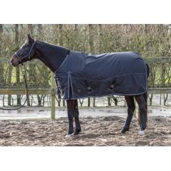 Harry's Horse - Couverture imperméable Xtreme-1200 en 350gr