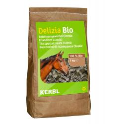 Friandises Bio 3kg