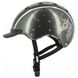 "CASQUE CASCO ""NORI"""