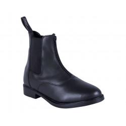 """Boots jodhpur """" manilla """"..."""