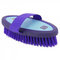 "Brosse douce hippotonic ""..."