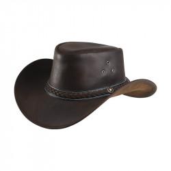 "Chapeau randol's "" style """