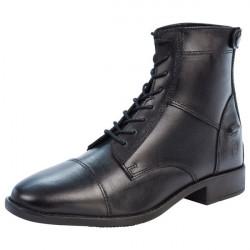 Boots Aramont Performance