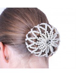 copy of Cheveux Perle Pearl