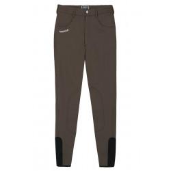 Pantalon Homme Harcour