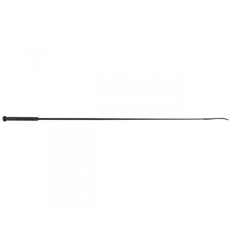 QHP - Stick dressage