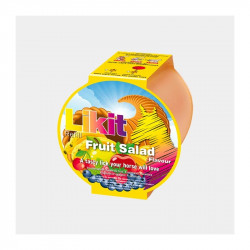 Friandise LIKIT ( 650gr ) Fruit Salad