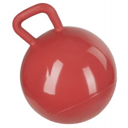 Balle / Ballon à jouer pour...